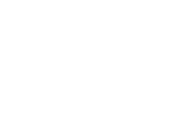 E&R Concrete of N.E. Wisconsin - W7515 Co Rd Z; Pembine, WI 54156